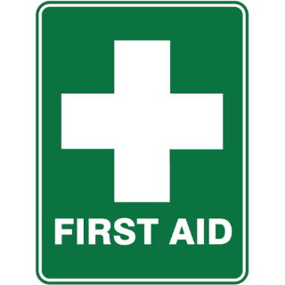 Emergency_Sign_FIRST_AID